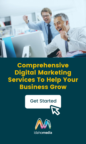 Comprehensive Digital Marketing Strategies To Help Your Business Grow