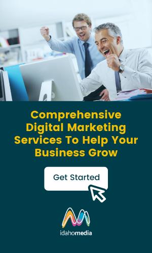 Comprehensive Digital Marketing Strategies To Help Your Business Grow